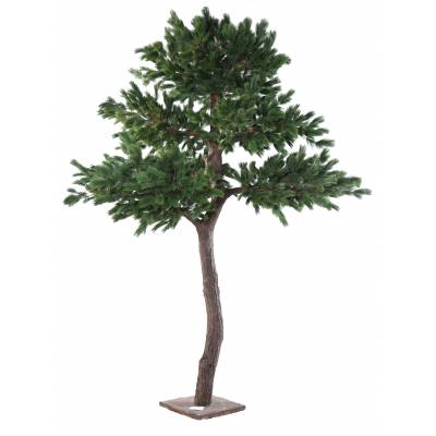 PINE Artificial LUXURY 400