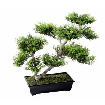 PINE BONSAI Artificial 42