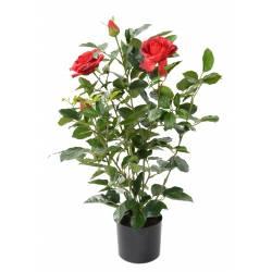 ROSE bush artificial ROYAL