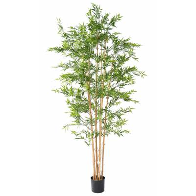 BAMBOO Artificial JAPANESE PLAST UV