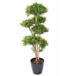 EUCALYPTUS Artificial M TREE