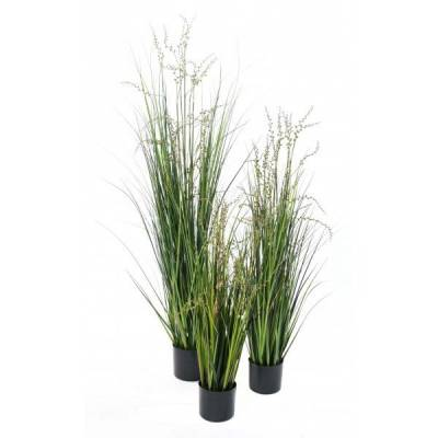 Berry Onion Grass artificial