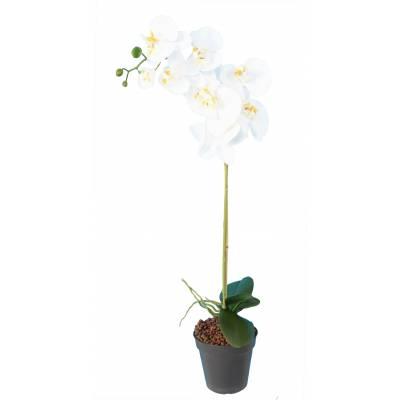 PHALAENOPSIS Artificial 9