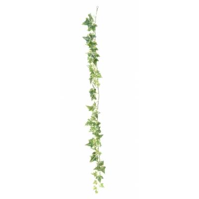 IVY Artificial DUTCH GARLAND