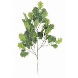 Oak artificial MINI SPRAY