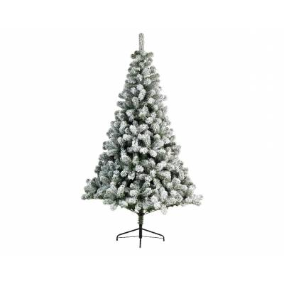 Christmas TREE Artificial SNOWY IMPERIAL