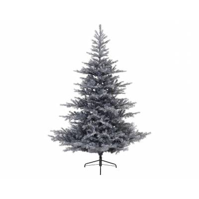 Artificial FIR GRANDIS FROST