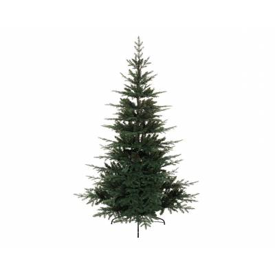 Artificial FIR GREENWICH