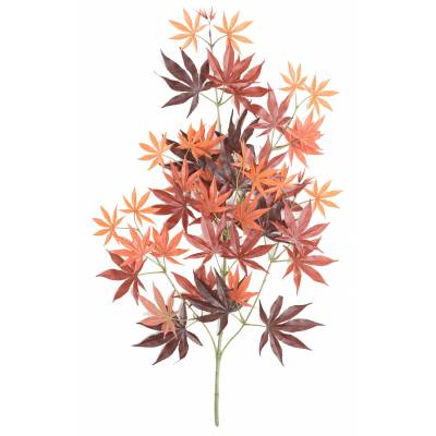 ARALIA Artificiel NEW * 44