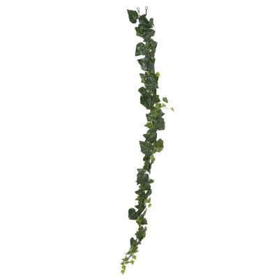 IVY Artificial GARLAND 180