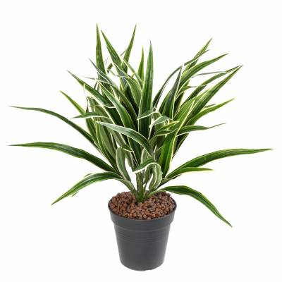 CHLOROPHYTUM Artificial BUSH