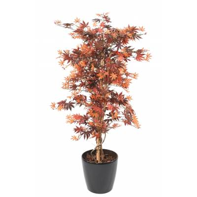 ARALIA Artificial NEW (MAPLE)