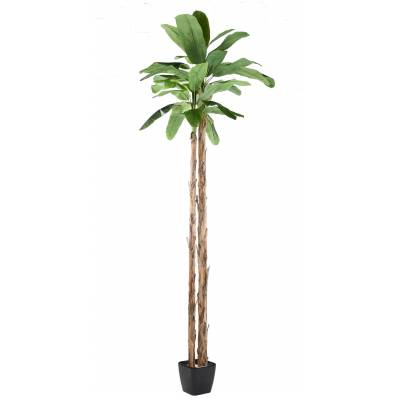 BANANA tree Artificial GEANT *2