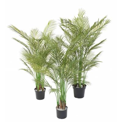 ARECA Artificial MULTI TREE