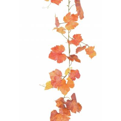 VINE Artificial GARLAND 180 CM