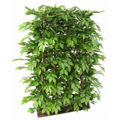 CHARM Artificial HEDGE 150