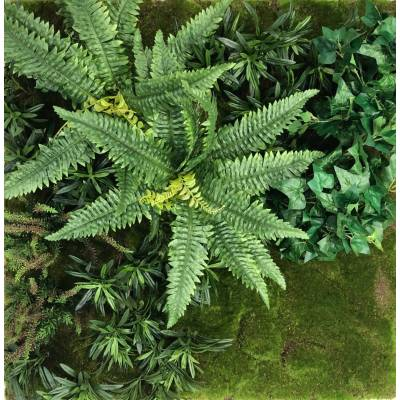 Artificial WALL PLANT C1