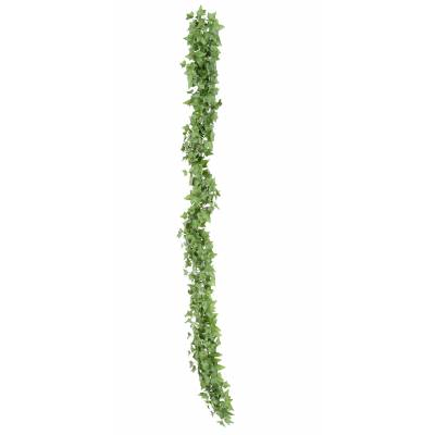 IVY Artificial GARLAND UV