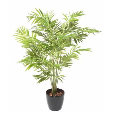 PALM tree Artificial PARLOUR BUSH