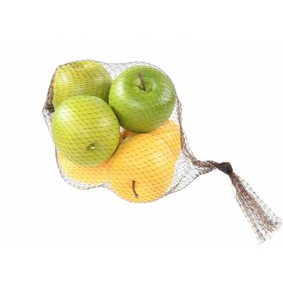 APPLES Artificial net of 6