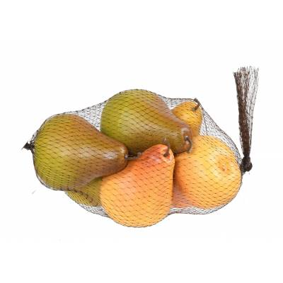 PEARS Artificial net of 6
