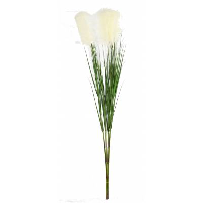 CAREX Artificial VULPINA 245 CM (sold by 12)