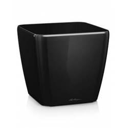 Quadro Premium 35 - Noir brillant