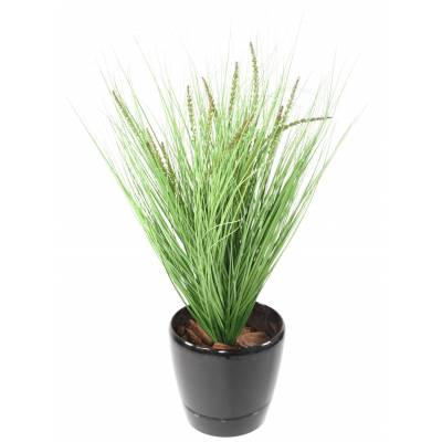HERBE Artificielle PIQUET