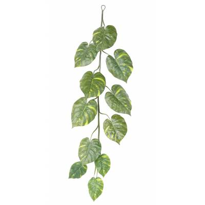 POTHOS Artificial GEANT GARLAND