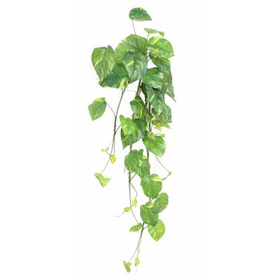 POTHOS Artificiel CHUTE LARGE