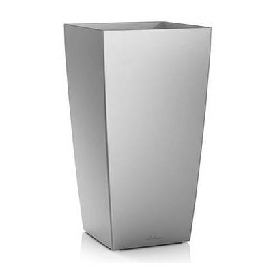 Cubico Premium - Argent métallisé