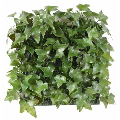 IVY Artificial PLATE UV