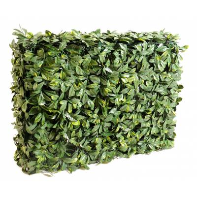 DOGWOOD Artificial HEDGE NEW