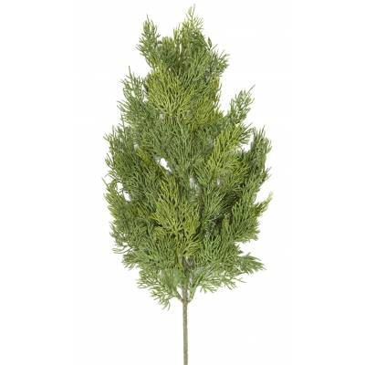 CYPRESS Artificial SPRAY