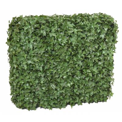 IVY HEDGE Artificial UV