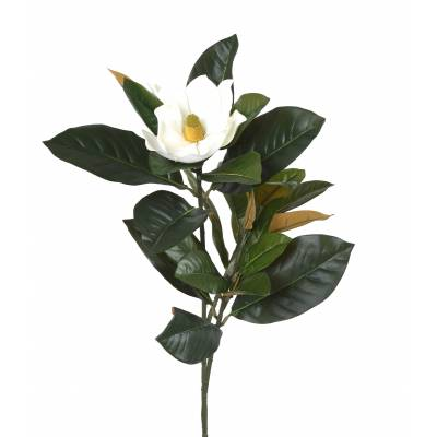 MAGNOLIA Artificial SPRAY