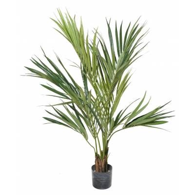 KENTIA Artificial PALM