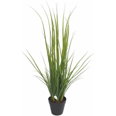 LEMON GRASS 120 Artificial