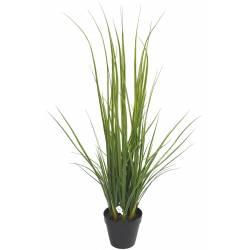 LEMON GRASS 120 Artificial