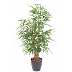 BAMBOO Artificial BUDDHA TREE