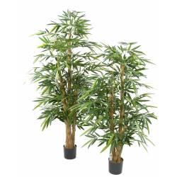 BAMBOU Artificiel BUDDHA TREE