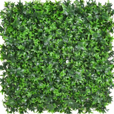 IVY Artificial VINE PLATE 50*50