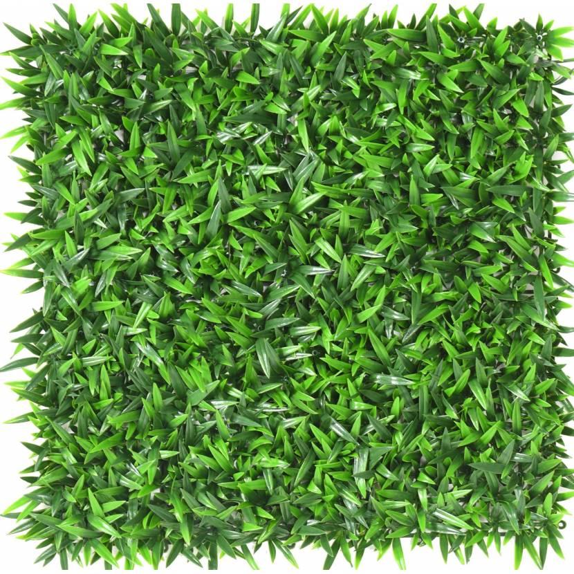 GRASS PLATE 50*50