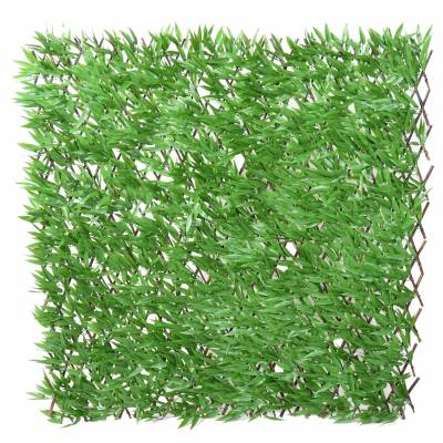 BAMBOO Artificial FENCE