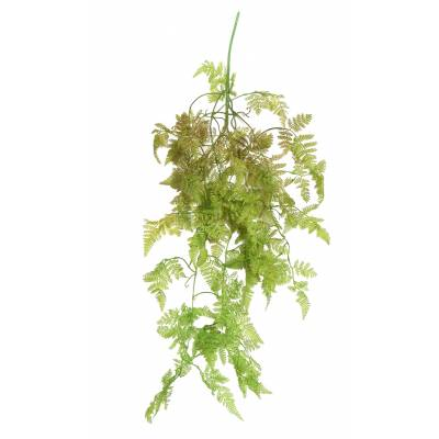 FERN Artificial SPRAY