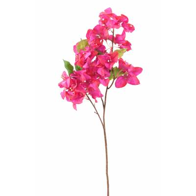 BOUGAINVILLEE Artificial SPRAY