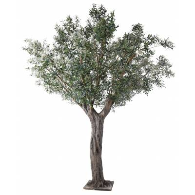 OLIVE TREE 390 Artificial