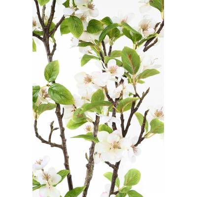APPLE tree Artificial SPRAY 125 XL