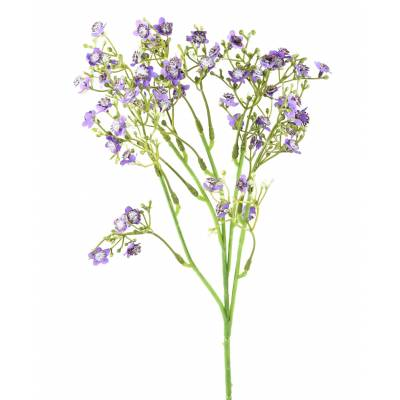 Forget-me-not Artificial MINI