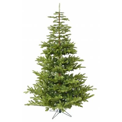 ARTIFICIAL FIR KOREANA
